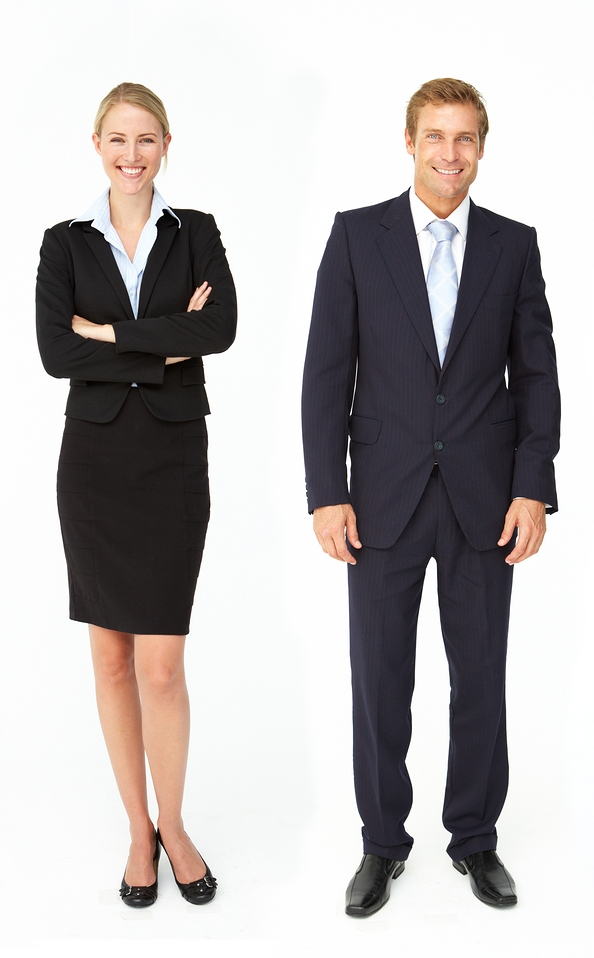 Apparel american interview what to wear